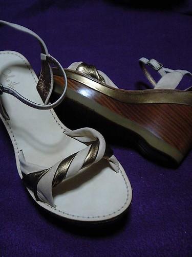 Cole Haan Shoes Womens Heels