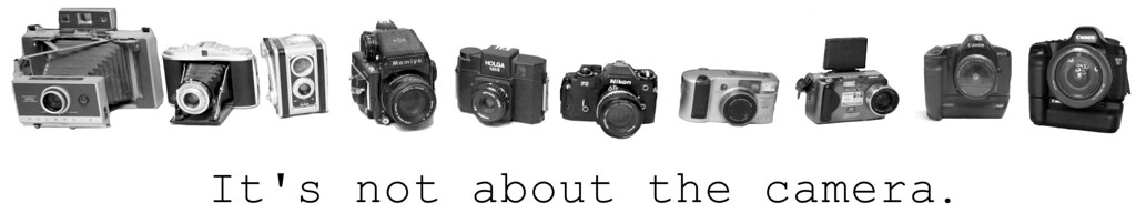 the evolution of digital camera 20 years of canon eos  by giving the camera the ability to sense base lines on both the horizontal and vertical planes,  the evolution of digital.