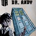 Dr Andy