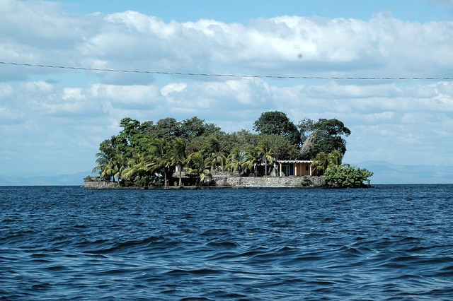 Nicaragua Full Day Tour   Blue Water Adventures
