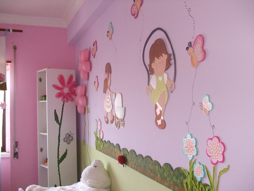 Какие сделать стены в ванной комнате перегородки фото