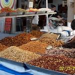 136 Open market in Tonala