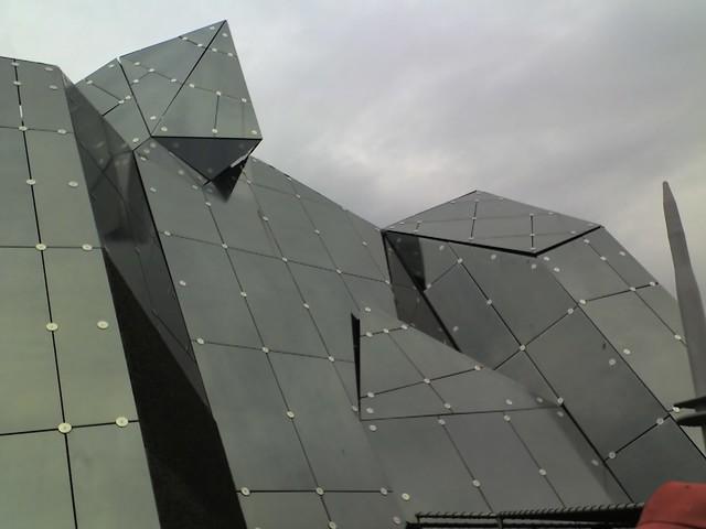 Image Result For Futuroscope