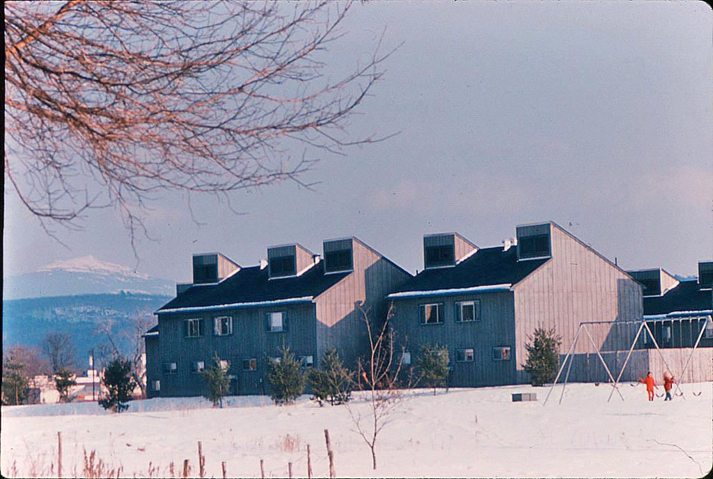 Cheshire Homes In Keene New Hampshire Title Cheshire