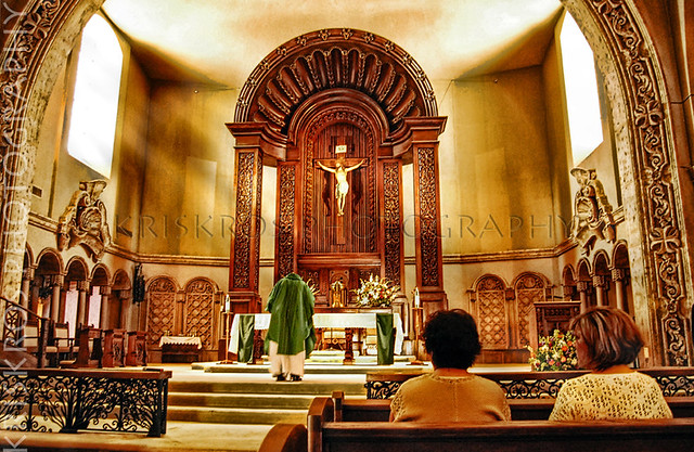 north hollywood catholic singles Find meetups about catholic singles and meet people in your local community who share your interests  north hollywood, ca catholic alumni singles of greater .