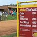 kiwanja_uganda_signs_1