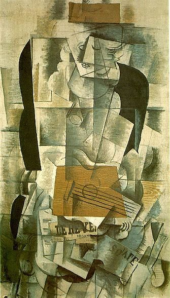Braque, Georges (1882-...
