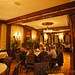 Club 33 Tour Part 3 - The Main Dining Room