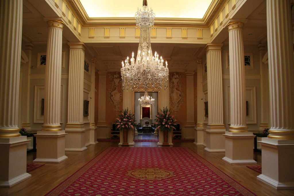 mansion house interior mansion house london visited durin