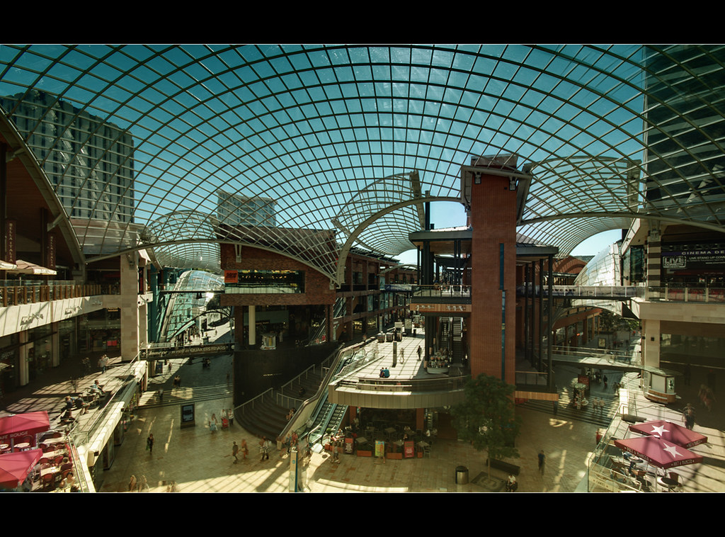 The official website for Bristol Shopping Quarter with maps, directions, facilities, parking for Broadmead, The Galleries, St James Arcade, Cabot Circus and Quakers Friars.