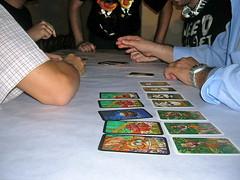 Encuentro 2006 - 2006-10-15 - Squad 7 _10
