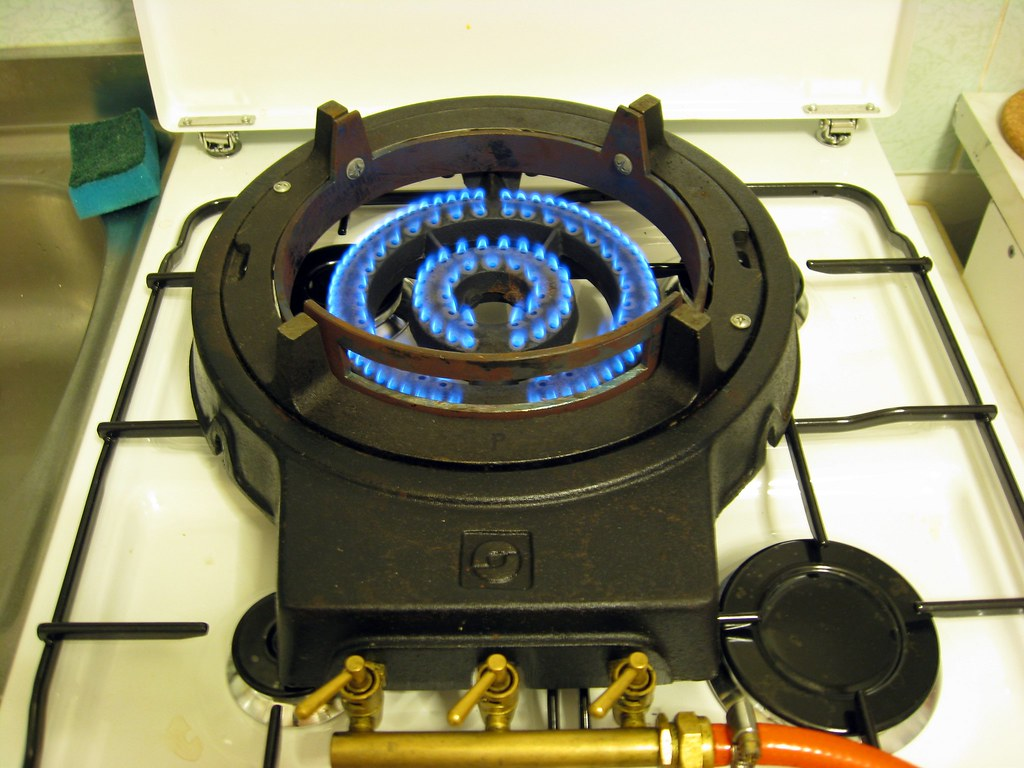 sonarema fondex 8045 half power 32 000 btu wok burner so flickr. Black Bedroom Furniture Sets. Home Design Ideas