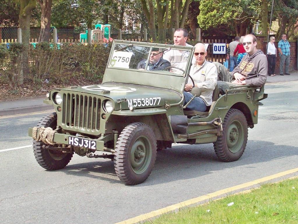 209 willys jeep mb cj 1944 willys mb cj jeep 1941 45. Black Bedroom Furniture Sets. Home Design Ideas