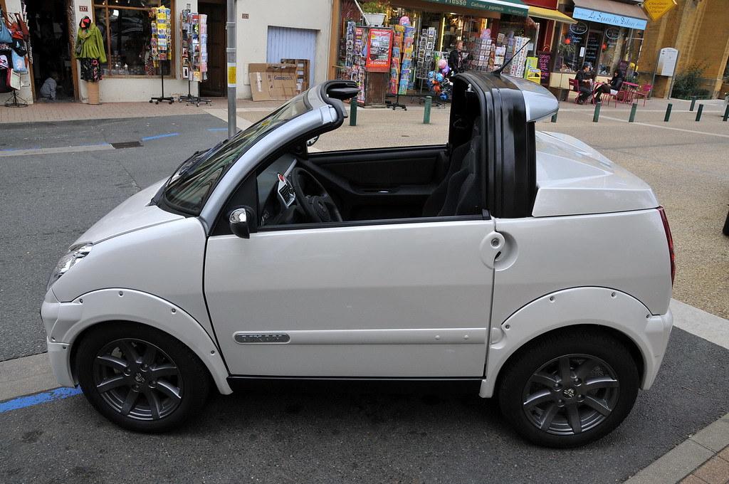 Free City Car Driving Full