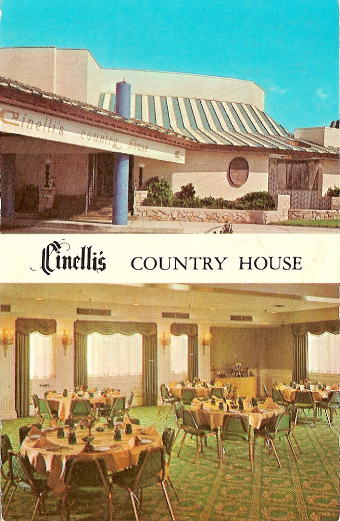 Cinelli 39 s country house cinelli 39 s country house was for Country house online