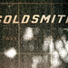 The Goldsmith Co.