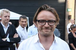 Carlsberg parkour: David Bülow-Jacobsen | by henningthomsen ... - 4730986616_1ac9fb3a68_n
