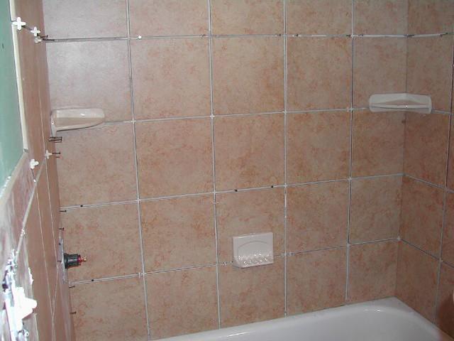 93 Soap Dish Placement In Bath Tub Area Hughesbaths2