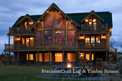 Images Of Precision Craft Homes