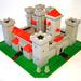 Micro Fortress