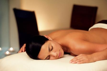World Class Spa, Health Facilitates in Riviera Nayarit | by Grand Velas Riviera Nayarit