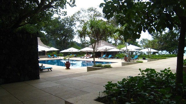 TOP_6_Resorts_for_a_Romantic_Trip_to_Langkawi_3