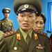 North Korean DMZ Guide