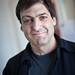 Dan Ariely - PopTech 2010 - Camden, Maine