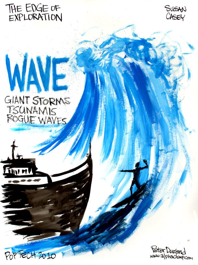 the wave susan casey pdf