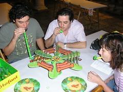 Encuentro 2006 - 2006-10-14 _104