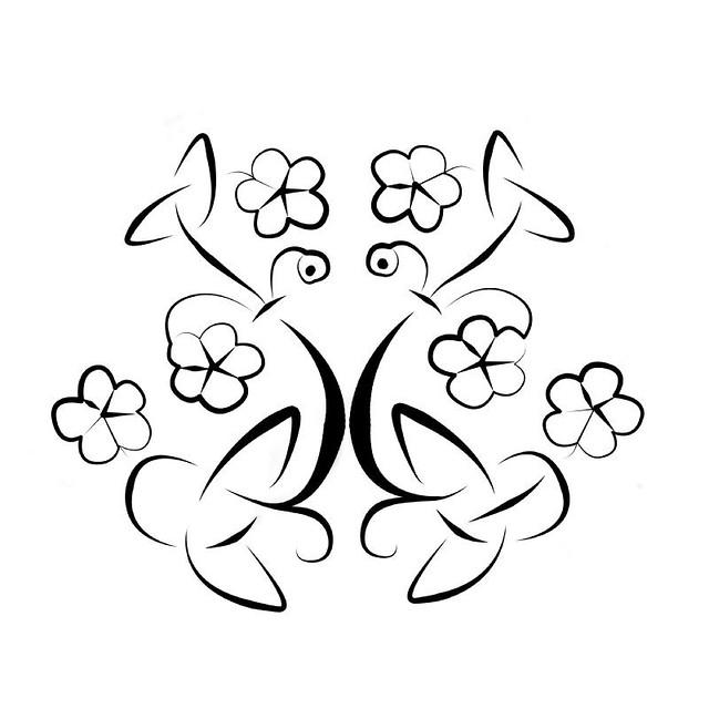 Celtic Tree of Life