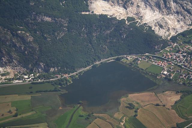 Lago Di Mezzola Pozzo Di Riva Novate Mezzola Explore