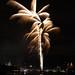 Thames Festival Fireworks 05