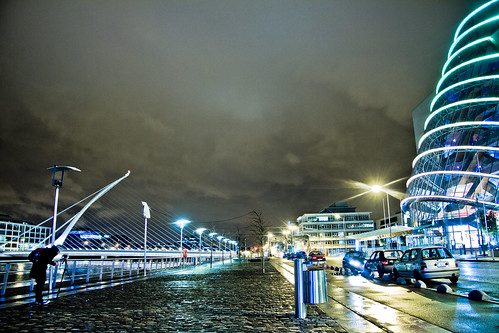 Liffey Walk | by @ANDYwithCAMERA