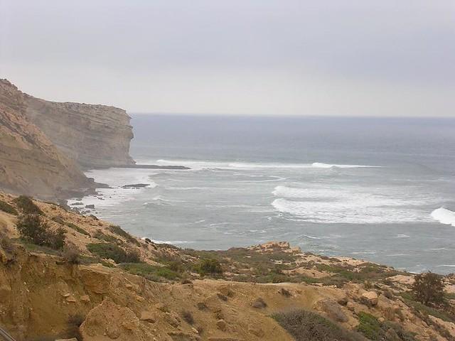 Stromboli Die Liparischen Inseln as well Excursion Guelmim Et Sidi Ifni Au Depart Dagadir together with 3tg furthermore Marokko Beste Stranden Wereld 08883 also Casablanca Marruecos. on agadir morocco