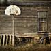 Rural Hoops