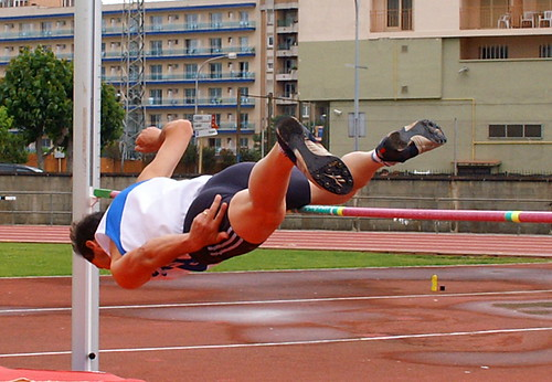 III Meeting Internacional de Catalunya - High Jump ...