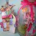 Rosanna's Commission: Lullaby ATC/Pocket!3
