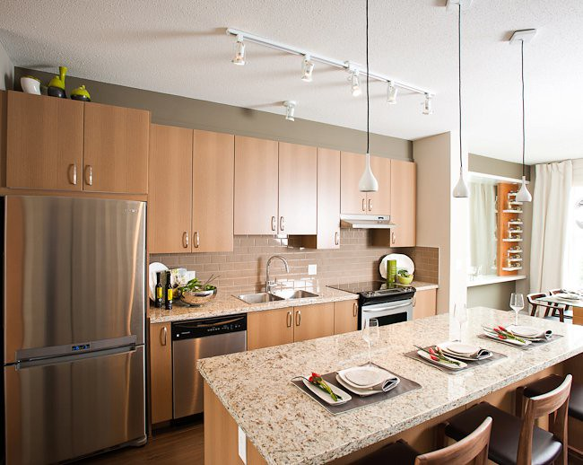 Desirable Kitchens And Refacing Reviews