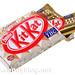 KitKat Bitter Almond (Japan)