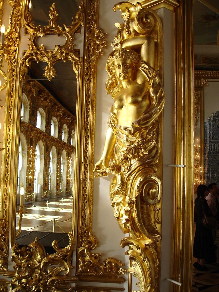 Royal Suite St Pancras Renaibance Hotel