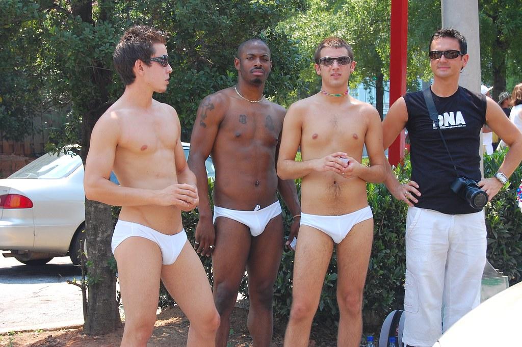 gay sauna schwul
