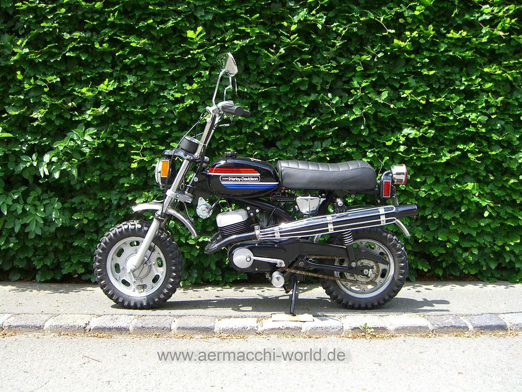 Acdb Fc D B on 1974 Harley Sportster