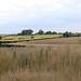 Kelstern, Lincolnshire