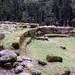 Tomba dei Giganti - Bosco Selene