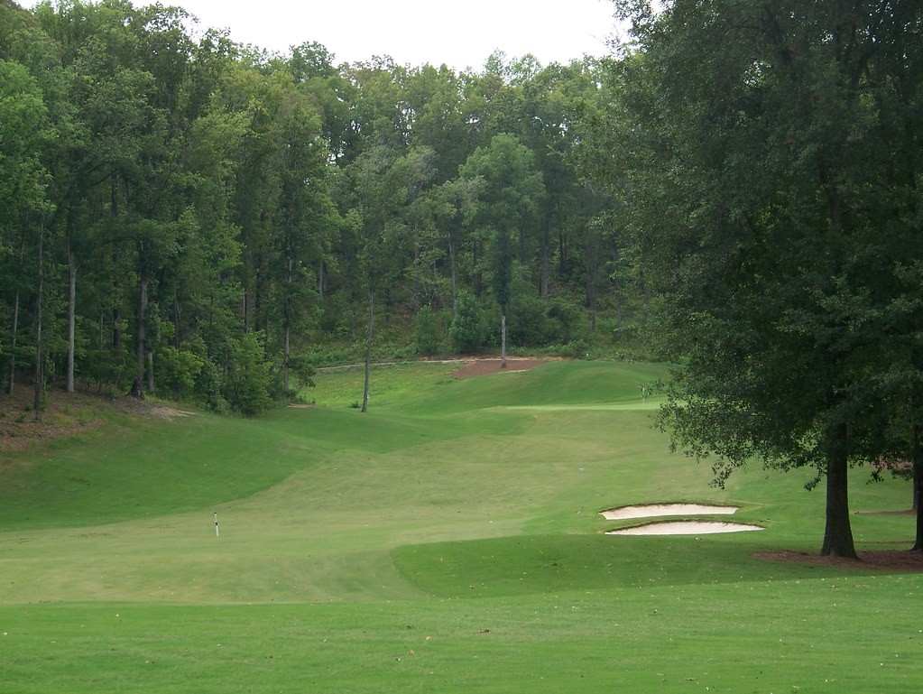 Cider Ridge Cider Ridge Golf Course A Very Nice Course