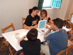 Encuentro 2006 - 2006-10-14 _056