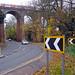 Dollis Brook Viaduct