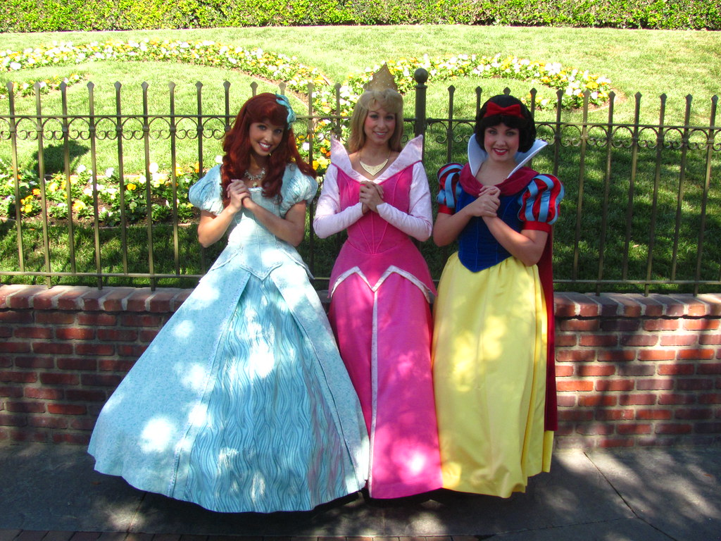 Image Result For Princess Aurora Free