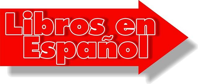 Libros En Español (right)
